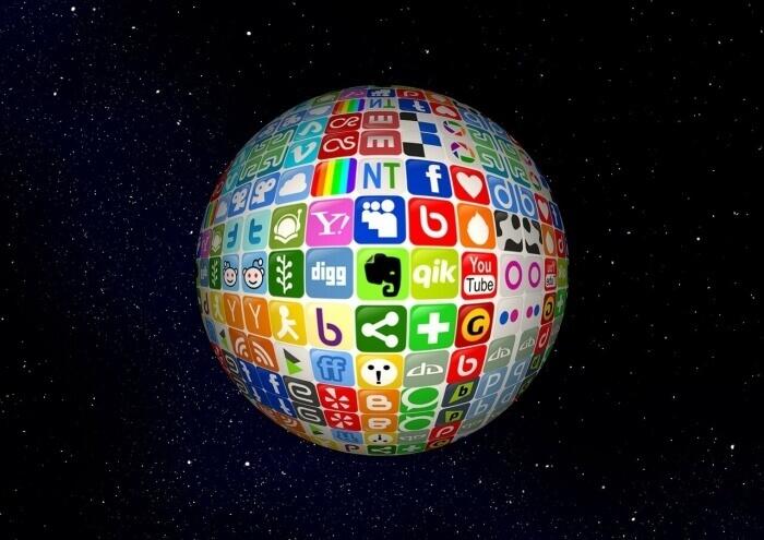 網路招生系統提供全方位網路媒體行銷管道